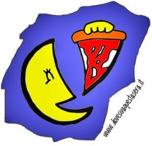 Logo DoveSiVaQuestaSera